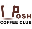 Posh Coffee Club